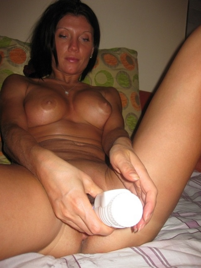 older female escorts svenska sexbilder