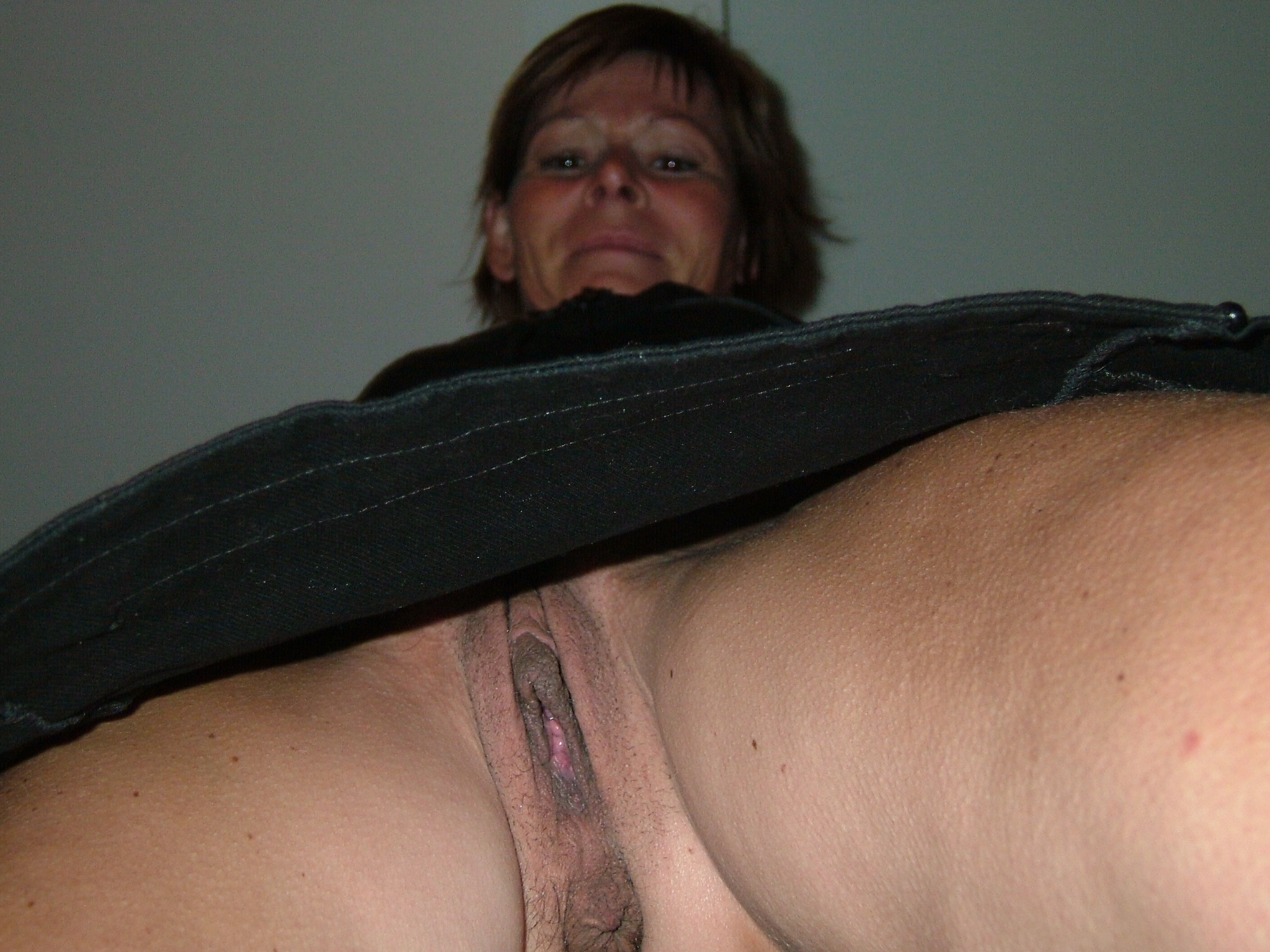 hardcore bondage yngre man äldre kvinna