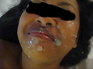 REAL SENSUAL MASSAGE MASSAGE HAPPY BØSSE ENDING CUM