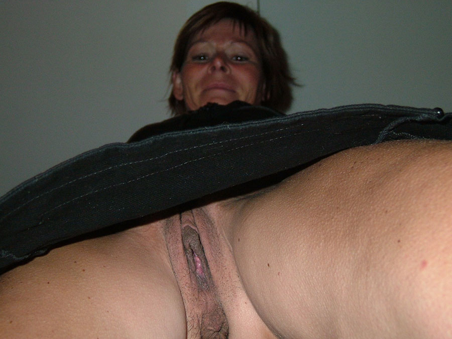 äldre kvinna söker fast sexkontakt sastamala