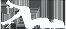 kontaktannonser24 logo